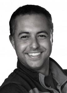 Dr. Nadeem Ghafoor