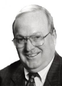 Jim Middleton