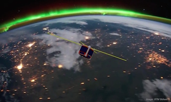 STMSat-1 Orbit orig export crop credit - 350w